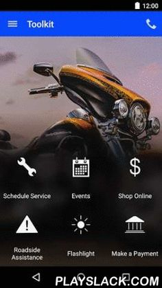 San Diego Harley-Davidson  Android App - playslack.com , San Diego Harley-Davidson has grown to become one of the biggest and best-known Harley-Davidson dealerships in the world. We have three locations to serve our customers better. San Diego Harley-Davidson in Kearny Mesa and San Diego Harley-Davidson Shop on Kettner in Little Italy are both full service dealerships, while our Seaport Village retail location offers clothing and collectibles. Our Full Service Dealerships include Motorcycle…