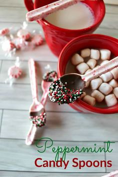 Melted Snowman Chocolate Bark - Princess Pinky Girl