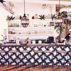 Image result for hip bar, Guadalajara, mexico, photos