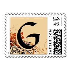 >>>Smart Deals for          Monogram : G Stamp           Monogram : G Stamp today price drop and special promotion. Get The best buyDiscount Deals          Monogram : G Stamp Review on the This website by click the button below...Cleck Hot Deals >>> http://www.zazzle.com/monogram_g_stamp-172808143057070118?rf=238627982471231924&zbar=1&tc=terrest