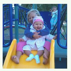 On leaving a legacy for my daughters  http://www.mojitomother.com/2012/05/on-leaving-a-legacy-for-my-daughters/