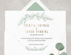 "Check out new work on my @Behance portfolio: ""Theresa & Shaun Wedding"" http://be.net/gallery/47859093/Theresa-Shaun-Wedding"
