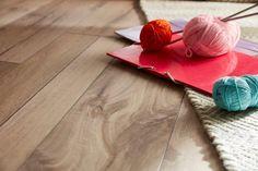 Fußboden Gewerbliche Küche ~ Die besten bilder von fußboden ideen wohnzimmer küche