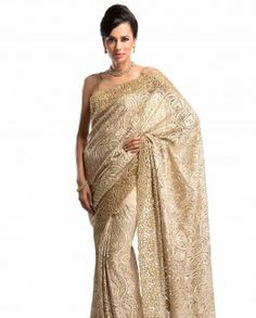 BIW00000851 - Saris - CLOTHING