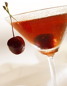 Rob Roy cocktail is very old mixed drink which was created in 19th century by bartender at the Waldorf Astoria New York.