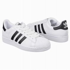 Adidas Superstar 2 Zalando