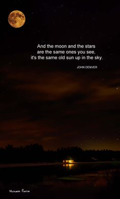 John Denver Quote 1 Stay Wild Moon Child, Song Words, Joe Cool, John Denver, Music Pics, People Of Interest, Lyric Quotes, Life Quotes, Great Love