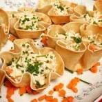 Almoço de casamento no sítio: o que servir? | Guia Noiva