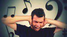 Algunos temas musicales que no tendrías en tus dispositivos de música.