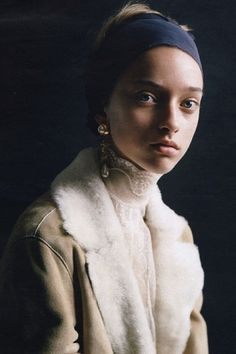Marcelina Sowa in unknown