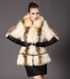 20 best Шуба images on Pinterest   Fur, Fur collar coat and Fur coats e34b5222019