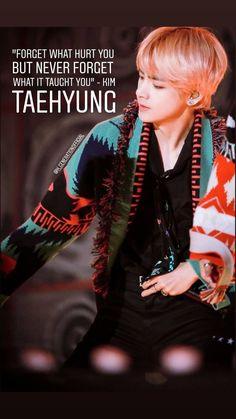 Bts Taehyung, Kim Taehyung Funny, Jimin, Bts Lyrics Quotes, Bts Qoutes, Bts Wallpaper Lyrics, Wallpaper Quotes, Bts Beautiful, Fitness Abs