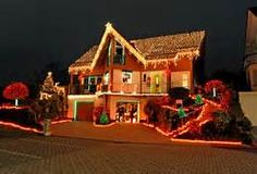christmas lights in germany - Bing Images