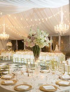 Wedding reception idea; Featured Photographer: Jacqueline Dallimore