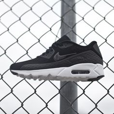 buy popular 7a7f1 815eb Nike Air Max 90 Ultra BR (May 2015 Releases