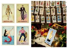 http://ifitshipitshere.blogspot.com/2013/02/letterpressing-and-loteria-cards-in.html