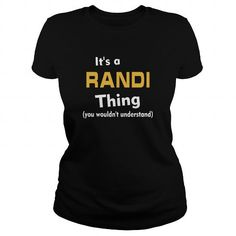 Its a Randi thing you wouldnt understand