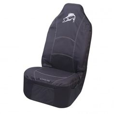 For the truck that takes you fishing! Purple Seat Covers, Camo Seat Covers, Bucket Seat Covers, Truck Seat Covers, Car Seat Cover Sets, Camo Truck Accessories, Car Accessories For Guys, Car Interior Accessories, Cute Car Air Freshener