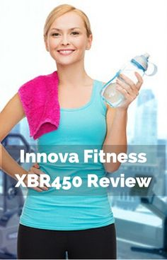 Innova Fitness XBR450 Review.explains all Read this first! Folding Exercise Bike, Exercise Bike Reviews, Low Impact Workout, Reading, Fitness, Women, Low Impact Exercise, Reading Books, Woman
