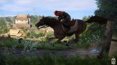 Die Spiele-Hits der kommenden Monate - Bilder, Screenshots - COMPUTER BILD SPIELE