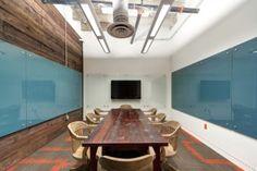 iProspect-office-vlk-architects4