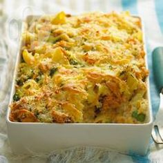 Salmon recipes 450641506441535423 - Recipe Picture:Easy Salmon Pasta Bake Source by trumpcraft Tinned Salmon Recipes, Salmon Pasta Recipes, Baked Pasta Recipes, Salmon Dishes, Fish Dishes, Seafood Dishes, Fish Recipes, Seafood Recipes, Vegetarian Recipes