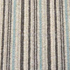 Lifestyle Floors Cheltenham Stripe