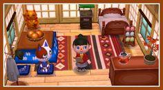 Gaming Diary: Animal Crossing Happy Home Designer #5