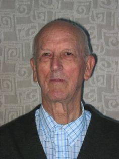 Irmão falecido: Maiorino Bortolini (Brasil Centro-Sul)