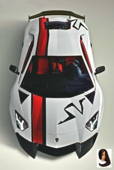 The fastest cars ever in the world. There are Lamborghini, Ferrari, BMW, Bugatti, etc. These are cool and nice cars. Luxury Sports Cars, Best Luxury Cars, Exotic Sports Cars, Lamborghini Aventador, Carros Lamborghini, Custom Lamborghini, Audi R8, Sports Cars Lamborghini, Lamborghini Diablo