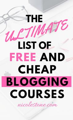 After A Desperate Need To Save Money I Accumulate Thing 1, Blogging For Beginners, Make Money Blogging, Blog Tips, Tricks, How To Start A Blog, Social Media, Business Tips, Online Business