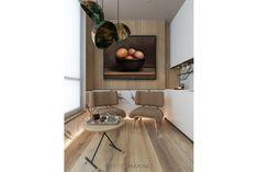 title Hotel Corridor, Medical Center, Studios, House Design, Interior Design, Architecture, Mini, Hotel Hallway, Nest Design