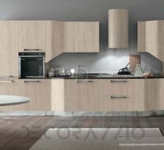 #kitchen #design #interior #furniture #furnishings #interiordesign  комплект в кухню Stosa Milly, St.С56