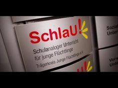 München: Tuberkulose an Schule ausgebrochen
