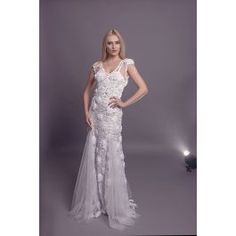 Bridal Dresses, Prom Dresses, Formal Dresses, Fashion, Wedding Dresses, Formal Gowns, Fashion Styles, Bridesmade Dresses, Formal Dress
