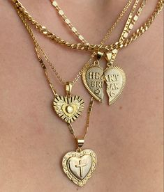 Hand Jewelry, Cute Jewelry, Jewelry Necklaces, Jewlery, Jewelry Shop, Jóias Body Chains, Jewelry Trends, Jewelry Accessories, Accesorios Casual