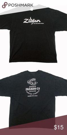 2-Day SALE!! Women s Adidas Tennis T Shirt Match Maker Size Medium ... 477412ffdb