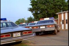 78 Chevy Impala police cars http://www.mrimpalasautoparts.com