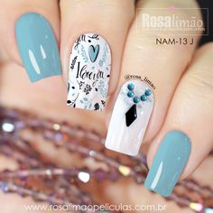 Pretty Toe Nails, Cute Nails, Hair And Nails, My Nails, Nail Desighns, Light Nails, Stylish Nails, Flower Nails, Cool Nail Designs