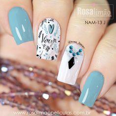 Chic Nails, Stylish Nails, Trendy Nails, Feet Nail Design, Pretty Toe Nails, Classic Nails, Feet Nails, Instagram Nails, Flower Nails