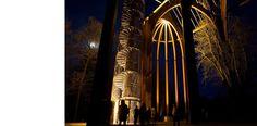 Klosterstätte Ihlow | E+N