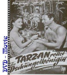 Illustrierte Film-BühneDie Illustrierte Film-Bühne (IFB) wurde 1946 in München von dem Verleger Paul Franke gegründet. Die Programmhefte wurden häufig in Blau, Grün, Braun oder Rot gedruckt. Mit der Nr. 8069 wurde 1969 die letzte Ausgabe produziert.