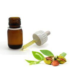 Hacer Concentrado Antioxidante con Vitamina E