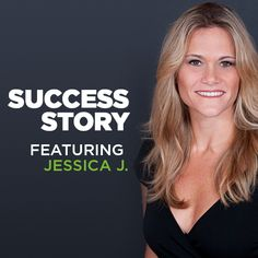 "Jessica shares her story of financial hope: ""Isagenix has truly been a blessing for us!"" When you are open to learning how you can change your financial profile contact me @ http://4amazingresults.isagenix.com/en-US/landing-pages/contact-me"