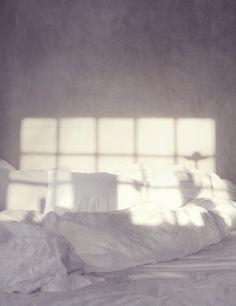 La maison d'Anna G.: Monday Morning Mood   Photographer Hannah Lemholt