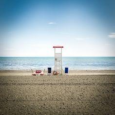 L'assenza. Maurizio Travani