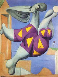 Pablo Picasso Paintings 302.jpg …