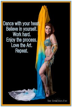The Art of Belly dance! Dance With You, Belly Dance, Believe In You, Work Hard, Wonder Woman, Pure Products, Superhero, Art, Art Background