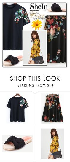 """""""SheInSide 2"""" by ruza66-c ❤ liked on Polyvore featuring WithChic, Sheinside and shein"""