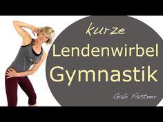 Hormon Yoga, Yin Yoga, Workout Videos, Pilates, Cardio, Fitness Motivation, Health Fitness, Muscle, Sports